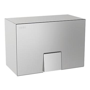 Sèche-mains électrique Rodan automatique - Inox Franke Blinox