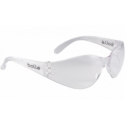 Lunettes Bandido Bollé Safety