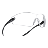 Lunettes de protection Cobra
