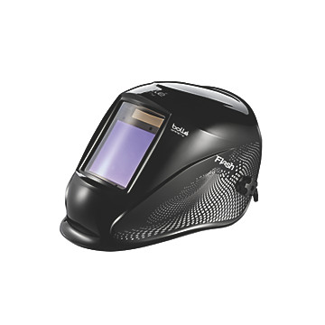 Masque de soudage Flash Bollé Safety