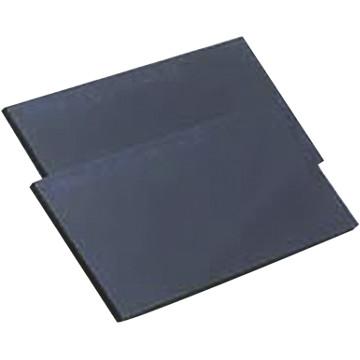 Filtre de soudage 105 x 50 mm Bollé Safety