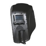 Masque de soudage à main B100F