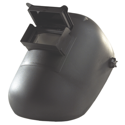 Masque de soudage B105R à face relevable Bollé Safety