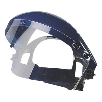 Ecran facial complet BL20PI Bollé Safety