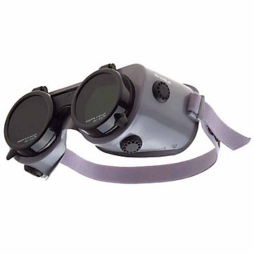 Lunettes Coversal Bollé Safety