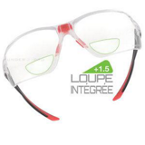 Lunettes IRI-S DIOPTRIE
