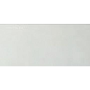 Filtre de soudage minéral MI10550 105x50mm incolore Bollé Safety