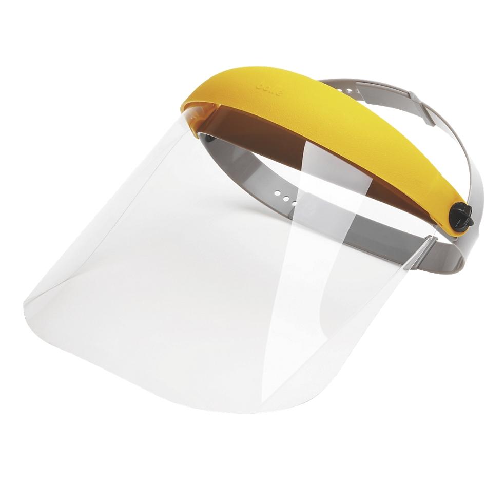 Ecran facial complet RELPSI Bollé Safety