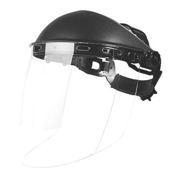 Ecran facial relevable Sphere Bollé Safety