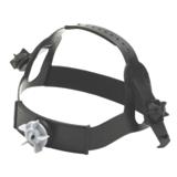 Serre-tête ST3C pour masque soudage
