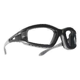 Lunettes de protection, lunettes-masque