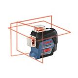 Laser trois plans GLL 3-80 C