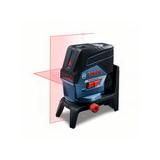 Laser GCL2-50 C