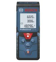 Télemètre laser GLM40