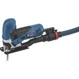 Scie sauteuse 650W GST 90 E