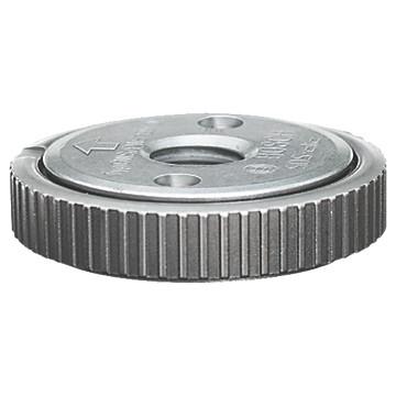 Écrou de serrage rapide SDS-clic M 14 pour meuleuse Bosch