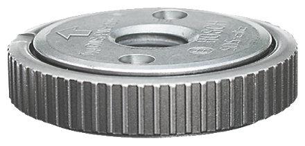 Écrou de serrage rapide SDS-clic M 14 pour meuleuse