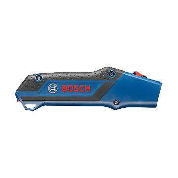 Scie à main pour tous les types de lames de scie sabre Bosch