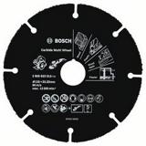 Disque à tronçonner carbure Multi Wheel