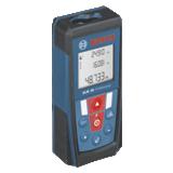 Télémètre laser GLM 50