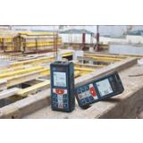 Télémètre laser GLM 80