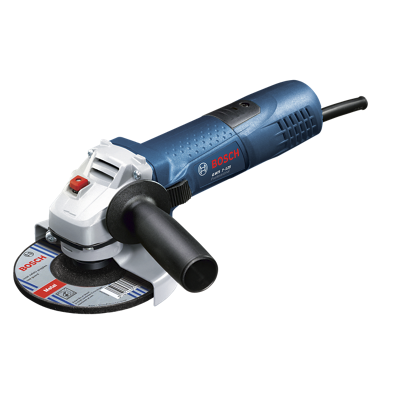 Meuleuse d'angle GWS 7-125 Bosch Professional