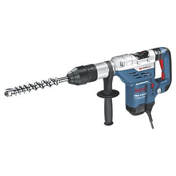 Perforateur burineur GBH 5-40 DCE Bosch Professional