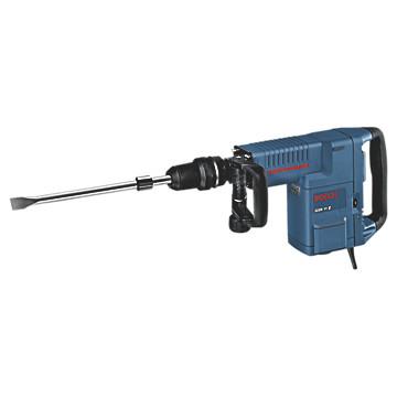 Marteau-piqueur GSH 11 E Bosch Professional