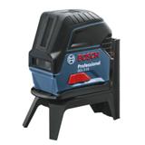 Laser combiné GCL 2-15