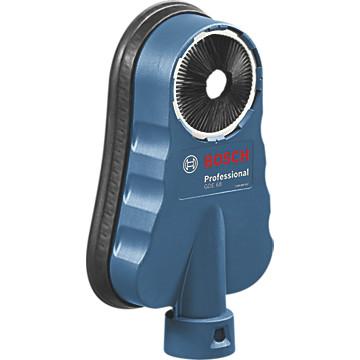 Adaptateur d'aspiration GDE 68 Bosch