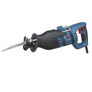 Scie sabre GSA1300 PCE Bosch Professional