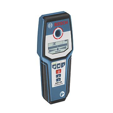 Détecteur GMS120 Bosch