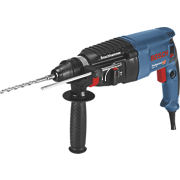 Perforateur burineur SDS+ GBH 2-26