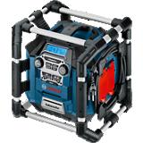 Radio de chantier GML 20