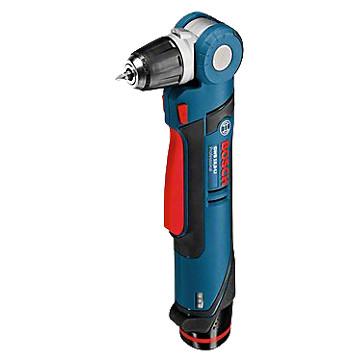 Perceuse-visseuse d'angle sans fil GWB12V LI Bosch Professional
