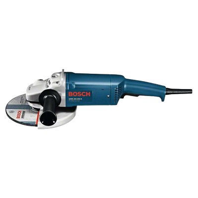 Meuleuse d'angle GWS 22-230 H Bosch Professional