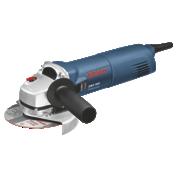 Meuleuse d'angle GWS 1400