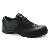 Chaussures basses Daddy S3