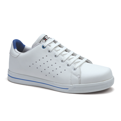 Chaussures basses Ace 5722 - Blanc S.24