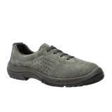 Chaussures basses Girondin SA S1P