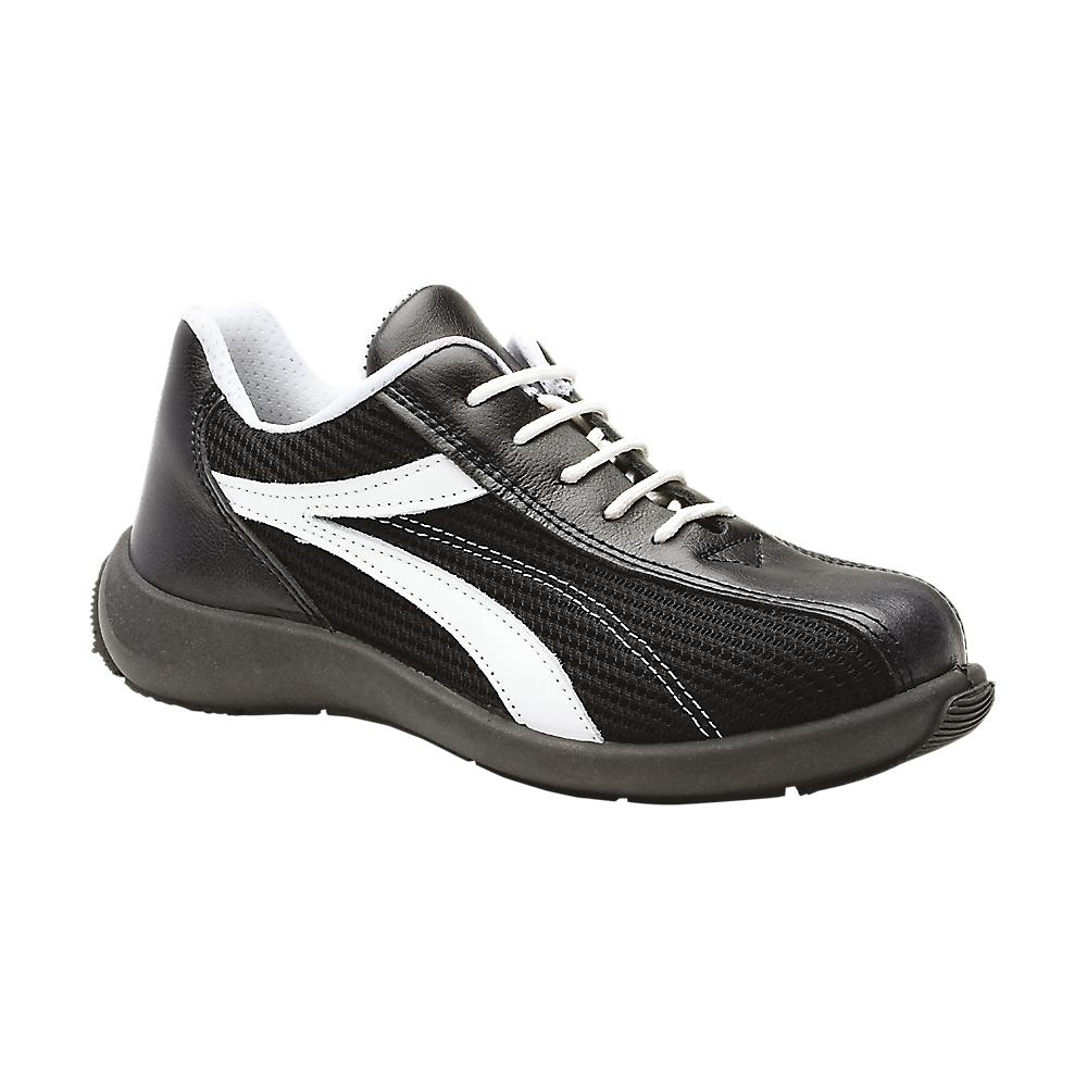 Chaussures de sécurité basses Maya S24