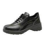 Chaussures de sécurité basses femme Anna SB P SB