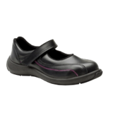 Chaussures de sécurité femme basses Salomé S1P