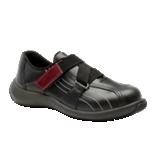 Chaussures de sécurité femme basses Lisa S1P