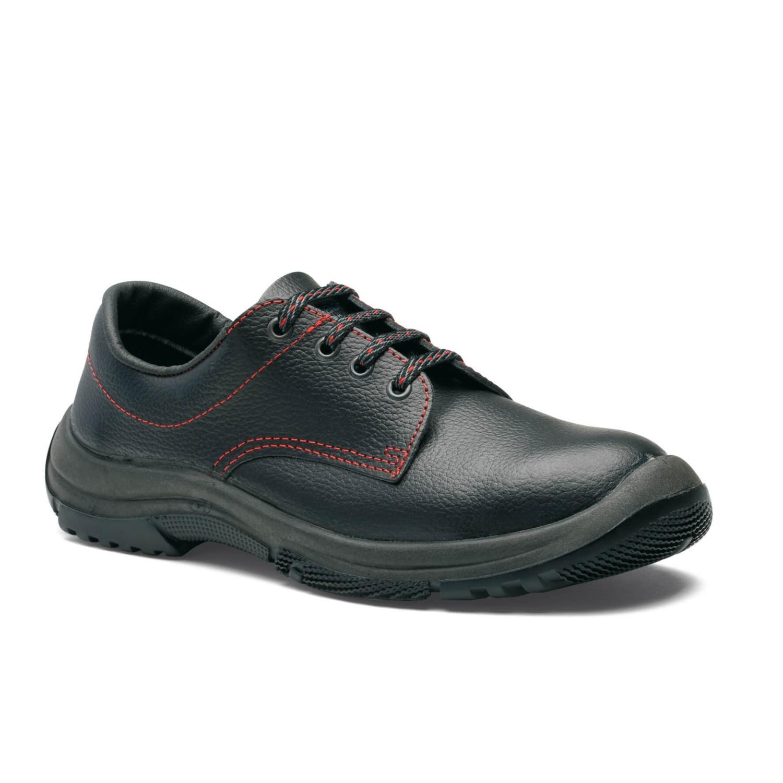 Chaussures basses Veloce 2312 - Noir S.24
