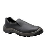 Chaussures basses Odet noir