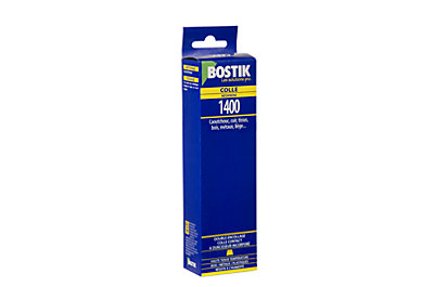 COLLE BOSTIK 1400   TUBE 125ML 502930