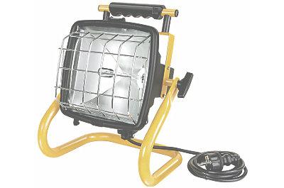 Projecteur HIF 500