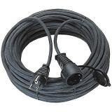 Rallonge 2P+T 16A/230V