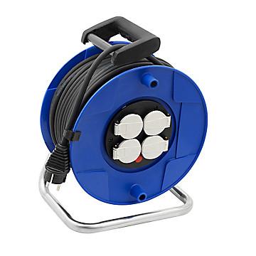 Enrouleur électrique BAT PRO Brennenstuhl